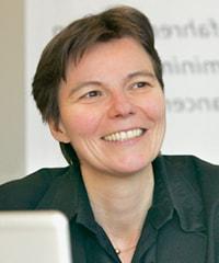 Prof.Dr. Claudia Eckert