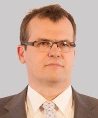 Daniel Gluch