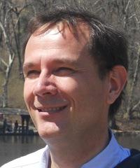 Eric Vyncke