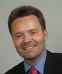 Dipl. Wirt. Ing. (FH) Frank Beckereit