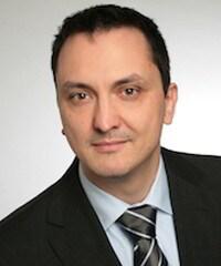 Holger Unterbrink