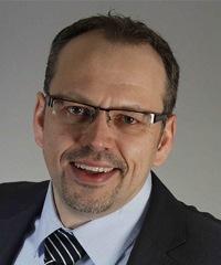 Klaus K. Müller