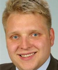 Matthias  Wessendorf