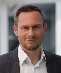 Nicolas Zimmer