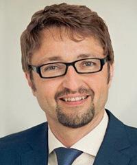 Oliver Tuszik