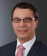 Ralf Lenninger
