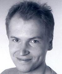 Sascha Ulfig