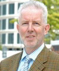 Dr. Sebastian Saxe