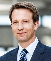 Thomas Ahlers