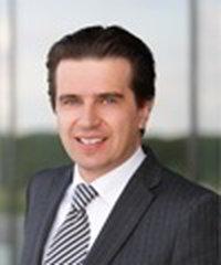 Thomas R. Köhler