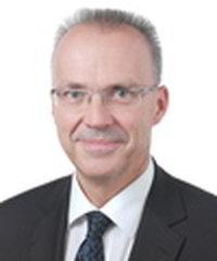 Thomas Schott