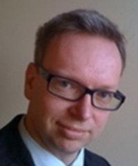Tim Janitschke