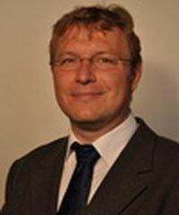 Tobias Klug