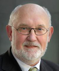 Viktor Hagen