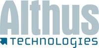 Althus Technologies