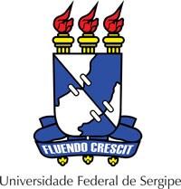 UF Sergipe