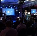 Cisco Forum 2014 - photo 34