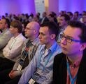 Cisco Forum 2014 - photo 4