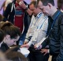 Cisco Forum 2014 - photo 78
