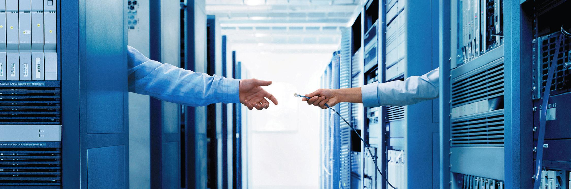 Cisco Network Operations Automation Service Cisco Systems