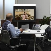 Integrate HD Conferencing