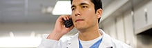 Arizona Hospital System Migrates to unified Wireless System Without a Glitch