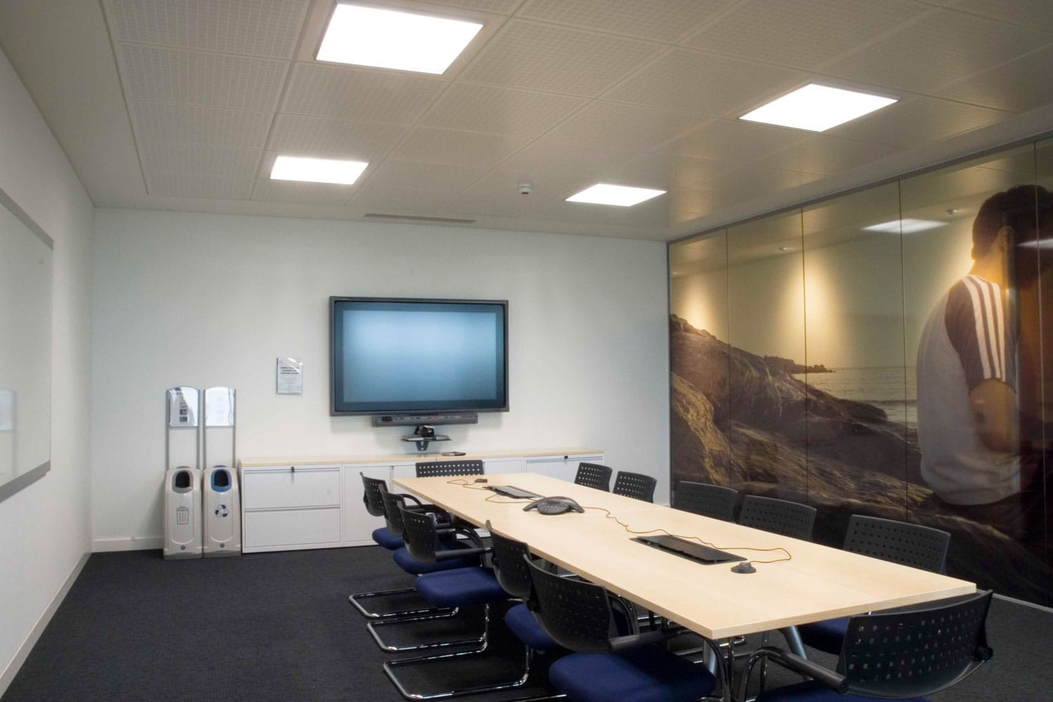 business illinois meeting room Rent professional meeting space for your next business event at one of contactpointe's corporate facilities all-inclusive pricing get quote today.