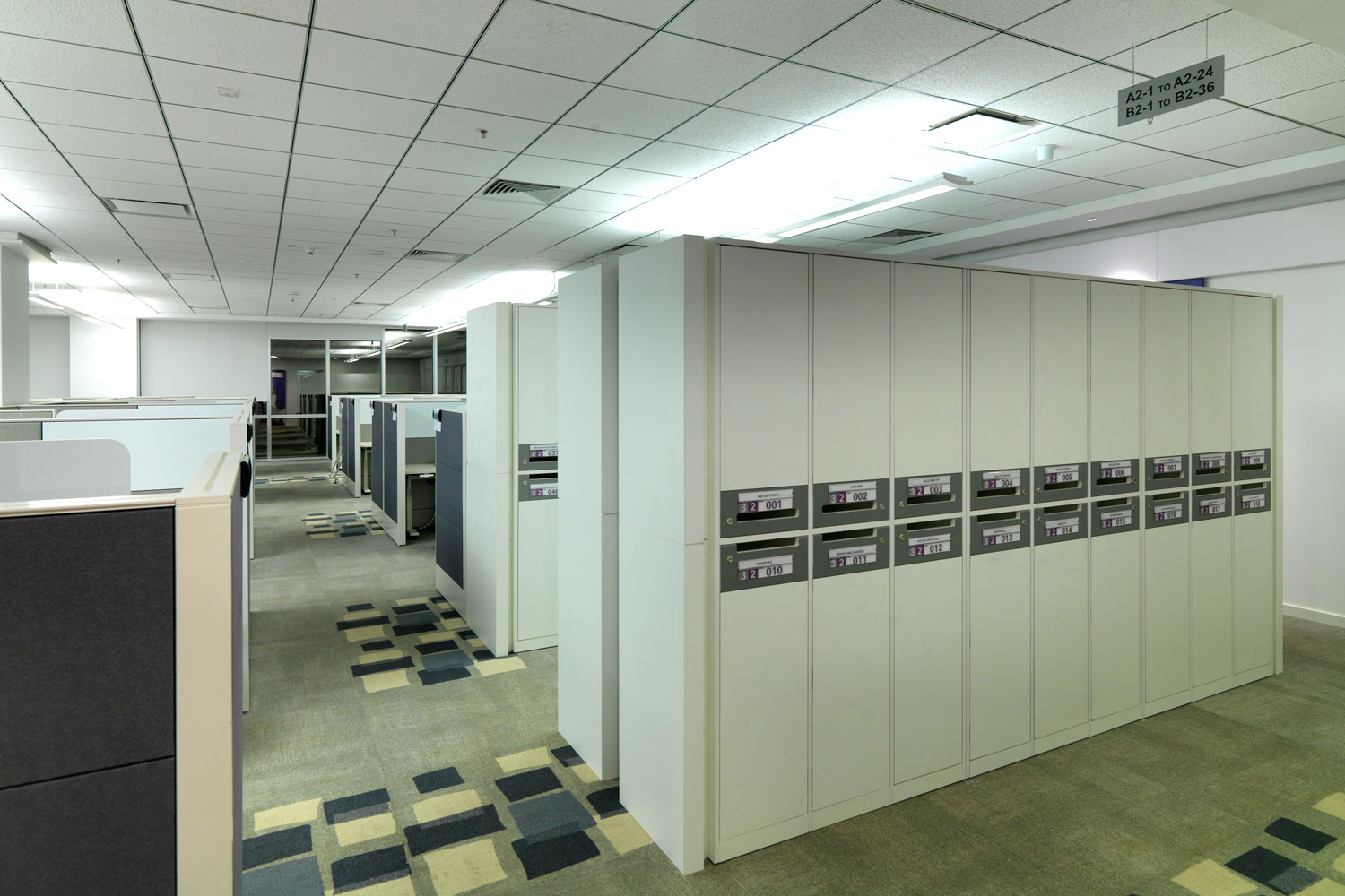 Team storage cisco connected workplace for Office images