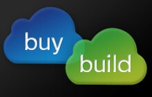 Cloud Computing - Why Choose Cisco