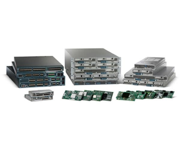 http://www.cisco.com/assets/sol/dc/images/ucs_family_lg.jpg