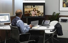The ROI of Video Collaboration