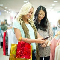 Build Customer Loyalty, Boost Store Revenue