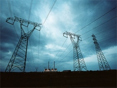 Neue Cisco Smart Grid-Lösungen