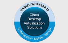 Accelerate Flexibility and Innovation
