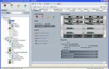 Server Cisco: Centralizza la gestione dei server