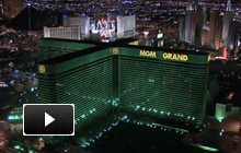 mgm mirage case study Learn more about the history and vision for mgm resorts international and its properties across the globe  the new company, named mgm mirage,.