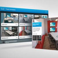 Build More Collaborative Workspaces
