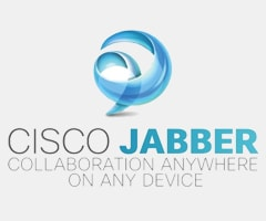 Cisco Jabber - Work Anywhere on Any Device