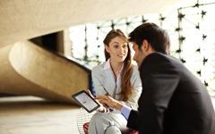 Bővítse az üzleti intelligencia határait