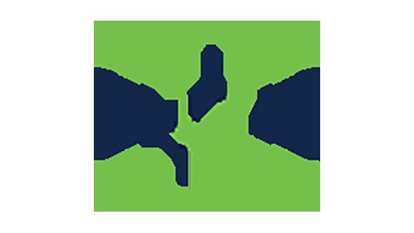 安全选项企业协议 (EA)