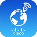 Cisco Air Provision