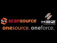 ScanSource/KBZ