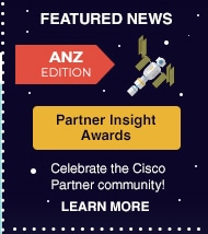Partner Insight Awards