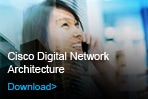 http://www.cisco.com/c/dam/assets/global/CN/newsletter/images/0602/dna_hk.jpg