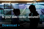http://www.cisco.com/c/dam/assets/global/CN/newsletter/images/0602/security_hk.jpg