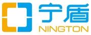 思科合作伙伴-上海宁盾