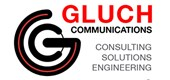 Gluch Communications