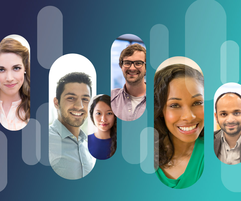 Cisco Talent Connection 2016