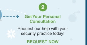 Get Your Personal Consultation