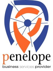 penelope - business service provider